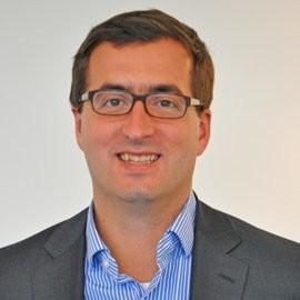 Christophe Steverlynck