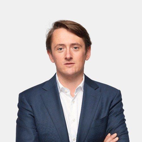 Felix Van De Maele