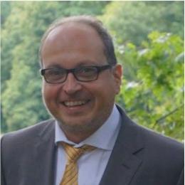 Filip Helssen