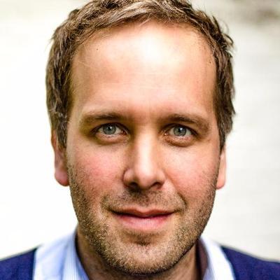 Jonathan Berte