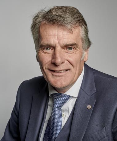 Guido Dumarey