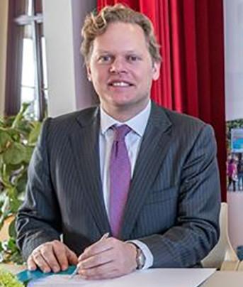 Hans Naudts
