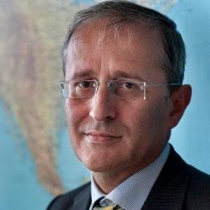 Henk Mahieu