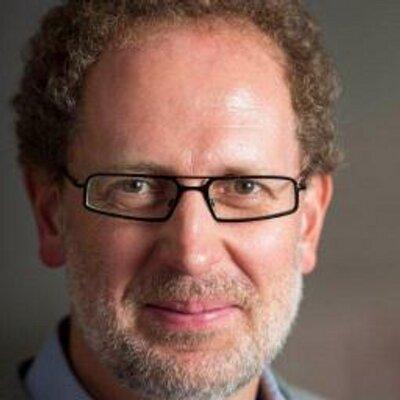 Marc De Vos