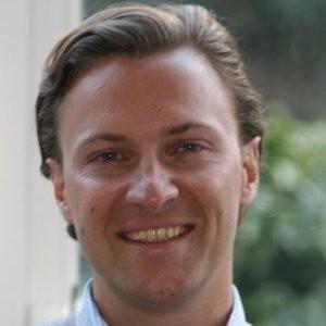 Pieter Lathouwers