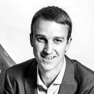 Pieter Vervinckt