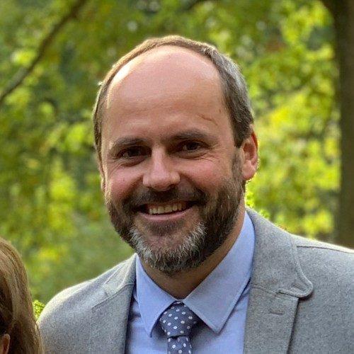 Philippe Gysen