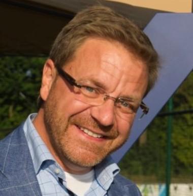 Stefan Meers